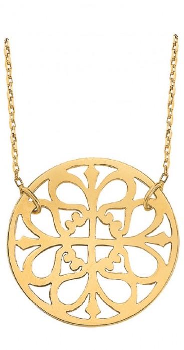Extrêmement Colliers et pendentifs - Achetez en ligne - Rey Coquais ND94