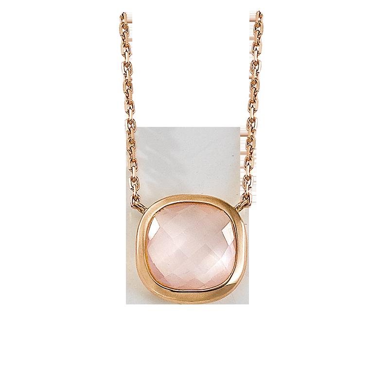 Favori Bijoux or 750/1000ème, diamants, pierres précieuses et semi  VY56