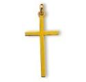 Croix, à partir de 120 €