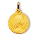 Médailles, à partir de 125 €